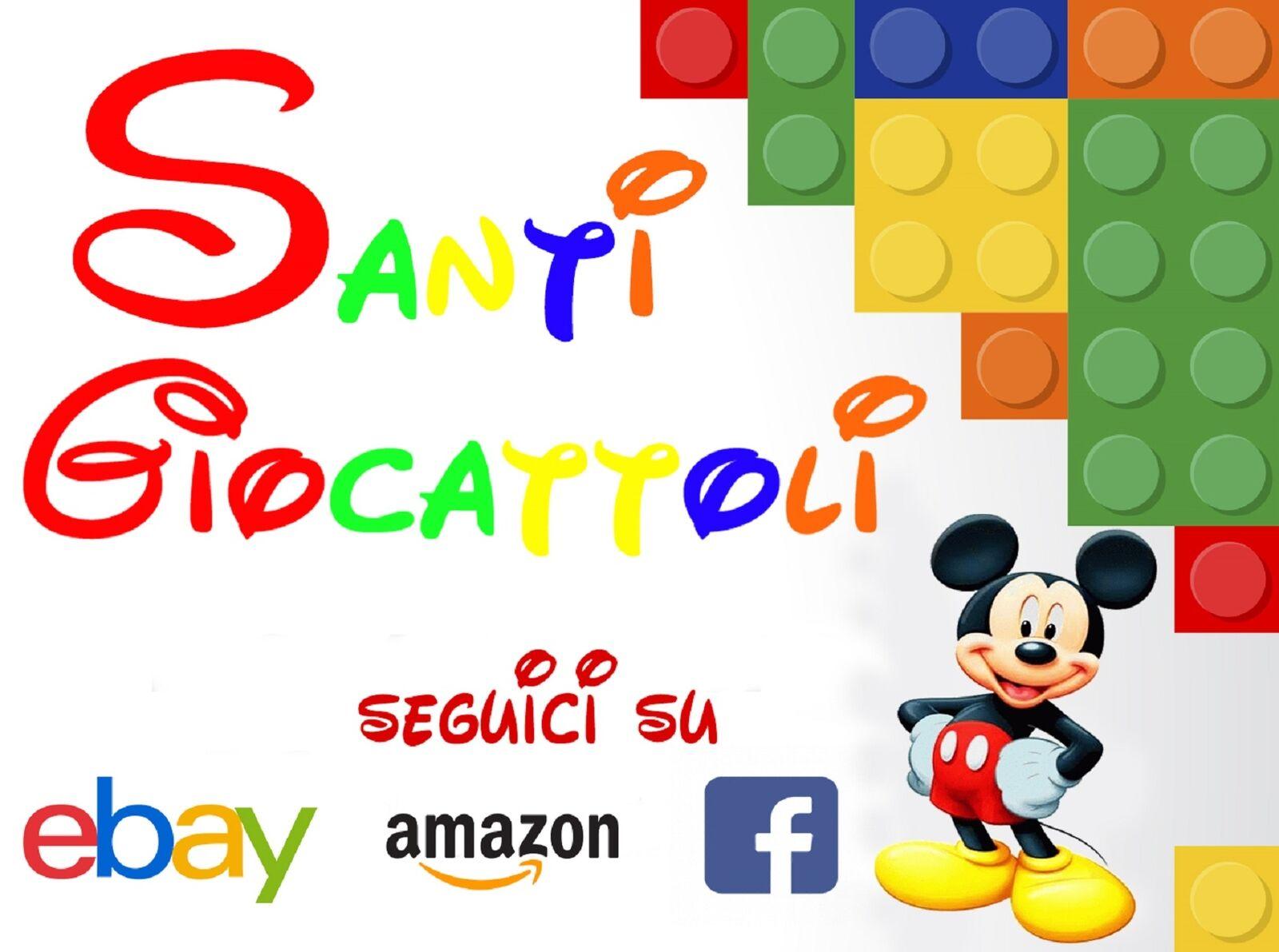 Santi_giocattolionline