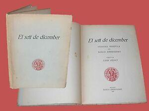 El-Sett-De-Dicember-Strenna-Benefica-Del-Banco-Ambrosiano-Medici-Milano