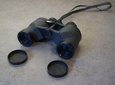 Swift Belmont Deluxe 8 x 30 Binoculars