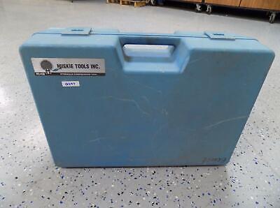 Huskie Tools Robo Crimp Tool Rec-410u