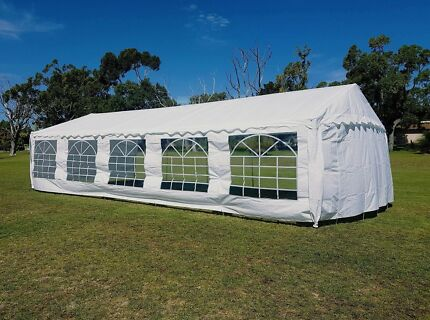 Marquee hire & Affordable Marquee Hire | Party Hire | Gumtree Australia Perth ...