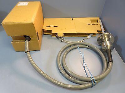 Endress Hauser Level Transmitter Levelflex M Fmp41c-aeaekb23a4a 52019115 New