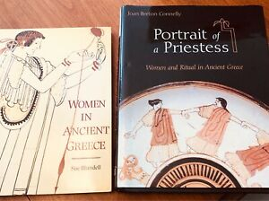 Greece reference books