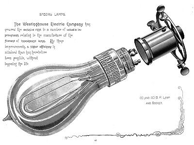 HUGE RARE Antique Light Bulb Catalog Collection RESEARCH Edison TH MAZDA GE Lamp
