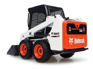 Skid Steer, Mini Excavator, Track Loader, Scissor Lift Rental