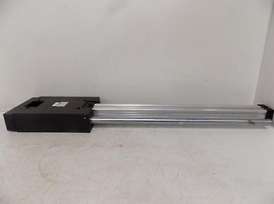 Parker Pneumatic Cylinder Slide 4ma Series 2.00tez4ma3u13a24.00
