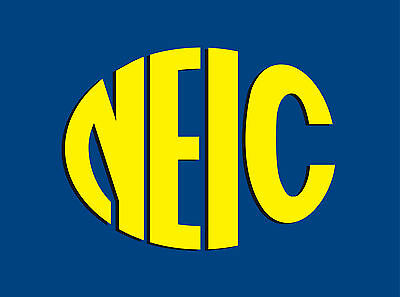 neic_sales