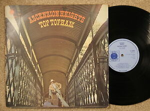Top-Topham-Ascension-Heights-UK-Blue-Horizon-blues-psych-lp-Yardbirds