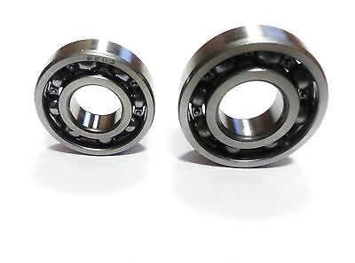 Crankshaft Bearings Set For Stihl Ts510 Ts700 Ts760 Ts800 050 051 075 076