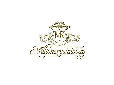 millioncrystalbody