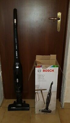 Aspirapolvere Senza Fili Bosch Bchf2mx16
