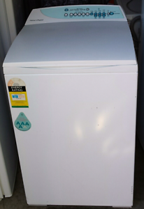 6.5kg fisher paykel washing machine CALLS ONLY Blacktown Blacktown Area Preview