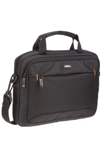 AmazonBasics 11.6-Inch Macbook, Laptop and Tablet Shoulder B