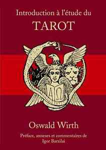 Oswald-Wirth-Introduction-a-l-039-etude-du-tarot-edition-eBook