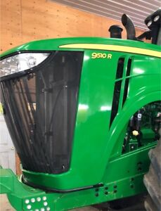 John Deere 9510R (Reduced!)