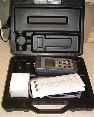 Hanna Instruments Hi98150 Phorp Meter