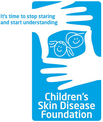 Childrens Skin Disease Foundation