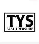 tys-fast-treasure