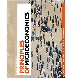 Principles of microeconomics 6th edition pdf textbooks gumtree principles of microeconomics 7th ed pdf fandeluxe Gallery