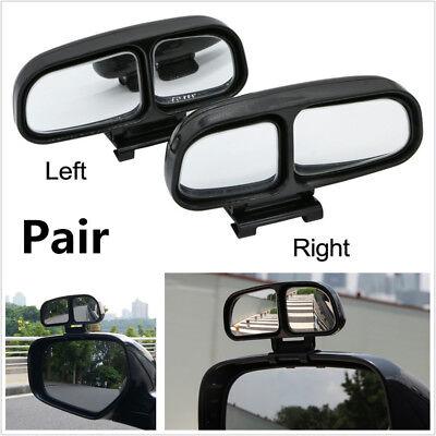 Door Mirror Left,Right URO Parts GT400MIRROR