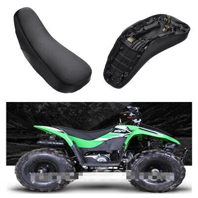 53X19cm Foam ATV-Seat For Pit Quad Dirt Bike ATV 4 Wheeler 50cc 70cc 90cc 110cc