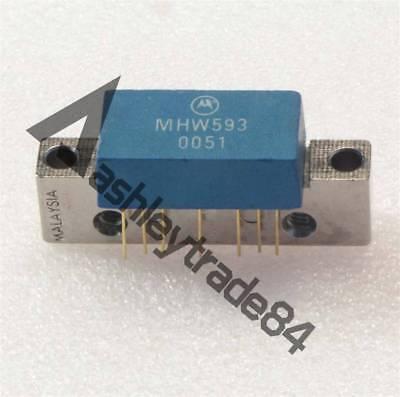 1PCS  MPN:A50L-0001-0340 Manufacturer:FUJI Encapsulation:MODULE
