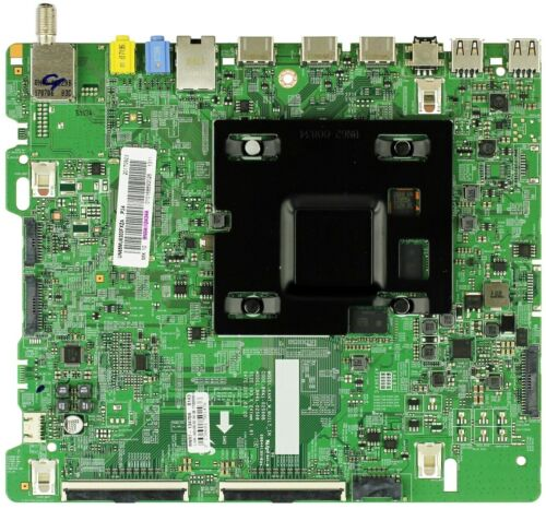 "Samsung BN94-12434A Main Board, UN65MU6300FXZA, BN97-13470A, BN41-02568B, 65"" TV"