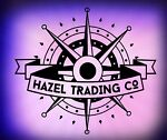 Rockabilly Trading Co