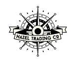 Hazel Trading Co