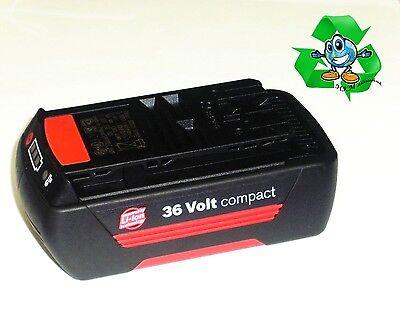 Original Bosch Akku 36 V Li 1,3 Ah Compact AHS  ART GBH  Rotak ( BTI )-36 Volt) online kaufen
