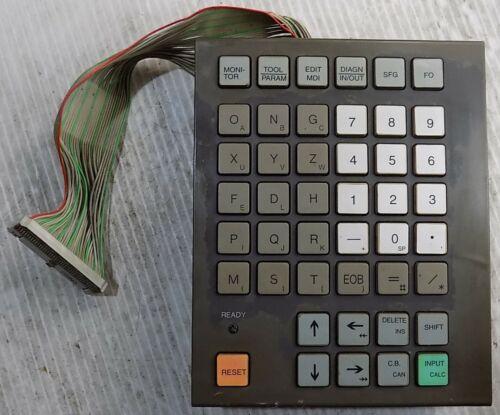 Mazak Mitsubishi KS-MB931A/941A/951A Circuit Board Control Panel Keyboard Module