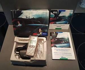 Nokia Original Phones (Brand New, never used) Melbourne CBD Melbourne City Preview