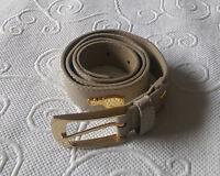 Cinturón Fosco -  - ebay.es