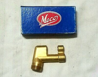 Meco Weldmaster 3201t Cutting Torch Attachment Replacement Head Made In Usa