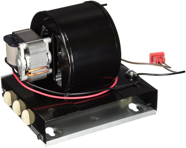 Broan NuTone S97017063 Heater Element Fan Assembly 655 656 6