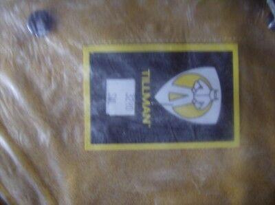 Tillman Leather Welding Jacket 3280 Small