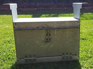 UNDERBODY TOOL BOX Willetton Canning Area Preview