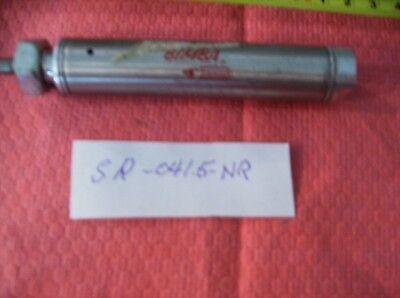 Sr-041.5-nr Bimba Air Cylinder New