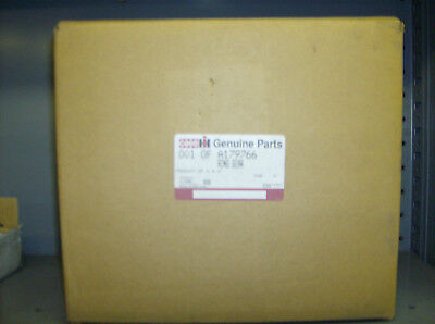 Case 1070-2090 Powershift Ring Gear A179766
