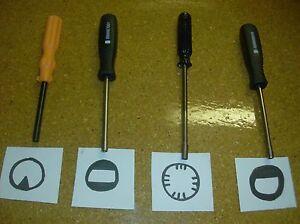 -Chainsaw-Adjusting-Tools-530035560-308535001-308535002-308535003
