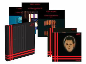 Gary-Numan-80-81-5LP-Box-Set-Heavyweight-180g-Vinyl-038