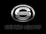 Snows Group Southampton
