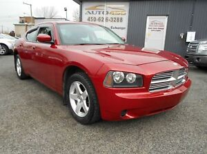 Dodge Charger 2010 ***SEULEMENT 93 000 KM***