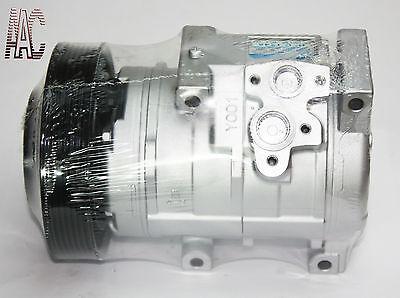 CARQUEST A/C Compressor Remanufactured 258104 available via