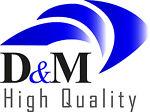 D&M Shop