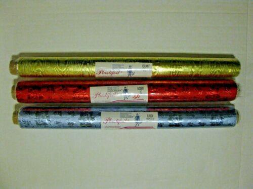 "Highland Supply Corp Plastifoil 20"" x 30"