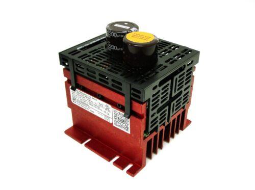 KB Electronics KBVF-24D AC motor control 9979 upc 663001449096