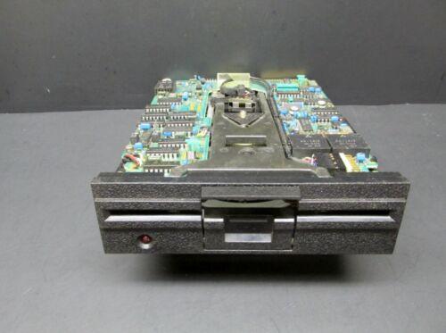 Mitsubishi M4853 360 KB Mini Flexible Internal 5.25 / 5 1/4 Floppy Disk Drive