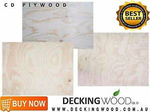 Plywood 2400X1200X7mm CD Cheapest in Queensland Coopers Plains Brisbane South West Preview