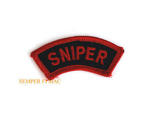 SNIPER-TAB-RIFLE-HAT-PATCH-US-ARMY-NAVY-AIR-FORCE-MARINES-PIN-SEALS-SPECIAL-OPS